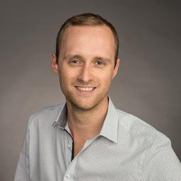 Tim Sotomayor