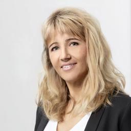 Kathrin Siegel - TradeDoubler GmbH - München