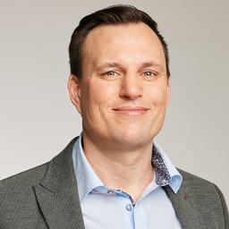 Christian Goertz