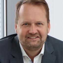 Konrad Krafft - doubleSlash Net-Business GmbH - Friedrichshafen