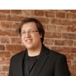 Paul Klische - BEKAST IT Consulting GmbH - Berlin