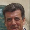 Jürgen Röder - Moers