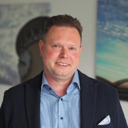 Artjom Khritchenko's profile picture