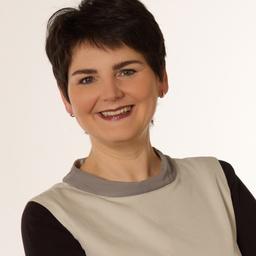 Barbara Hoisl - Erfolg mit software-basierten Geschäftsmodellen - Stuttgart