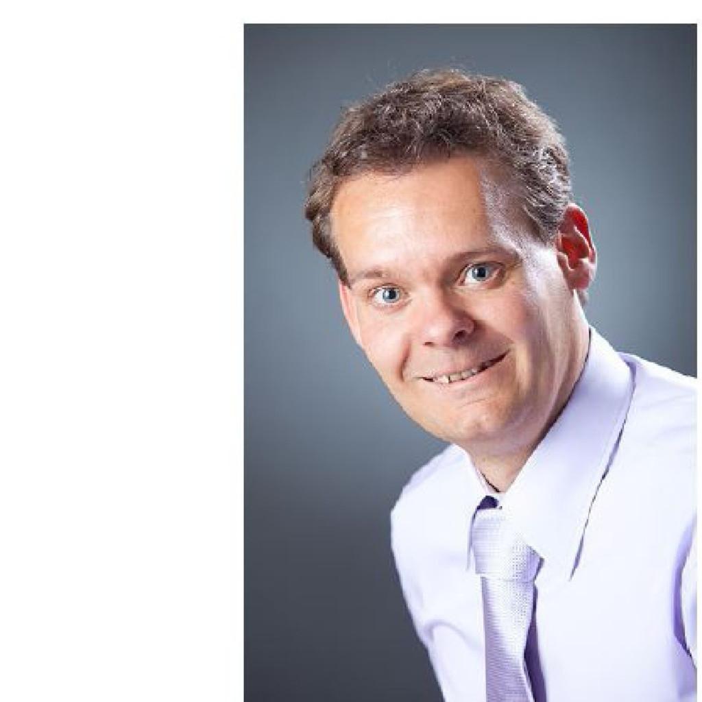 Dipl.-Ing. Dirk Brielke's profile picture