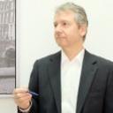 Martin Georgi - Großkrotzenburg