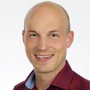 Tobias Schröder
