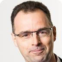 Christoph Hoefer - Lyon