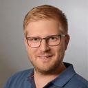 Stefan Christoph - Wenzenbach
