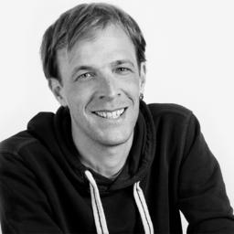 Stefan Seger - Zaunteam Franchise AG - Frauenfeld