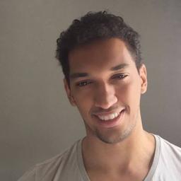Aruana Ferreira's profile picture