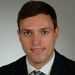 Tobias Anthoni's profile picture