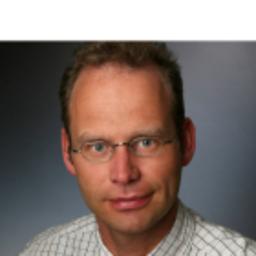 Willi Wrede