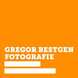 Gregor Bestgen - Fotostudio Bestgen - Bergneustadt