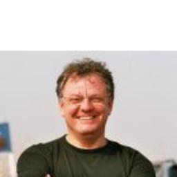 Rüdiger Kladt