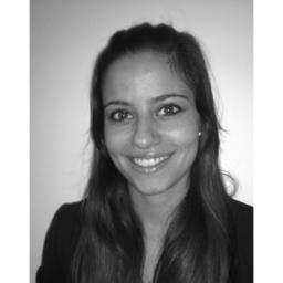 Lara Becker's profile picture