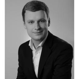 Felix Kühner - Amazon Online Germany GmbH - München