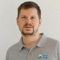 Ing. Daniel Wilhelmer