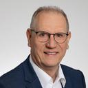 Sven Thomsen - Flensburg