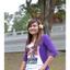 KHIN SUU YIN - Singapore
