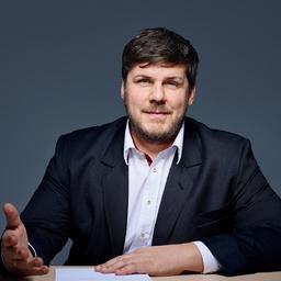 Dipl.-Ing. Jürgen Zuser - PERFORMANCE CONSULT Unternehmensberatung GmbH - Ried im Innkreis