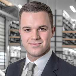 Frederik Buhrke's profile picture