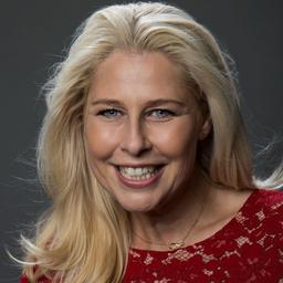 Doris Spiegl
