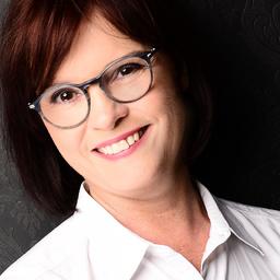 Rita Maassen