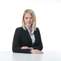 Daniela Bindasova's profile picture
