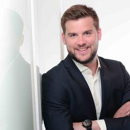 Philipp Manzow's profile picture