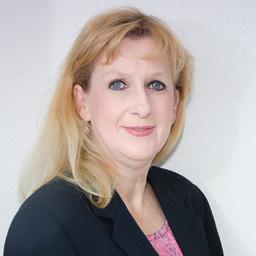 Regina Zidan