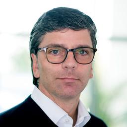 Kai Schaaf - PRO-TENT GmbH - Hadamar