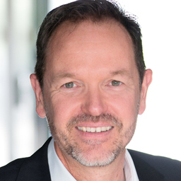 Sascha Bartnitzki - IPT® Innovatives Personaltraining - Karlsruhe