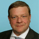 Andreas Stolz