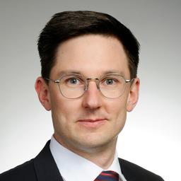Johannes Trapp - PRINZ & PARTNER - München