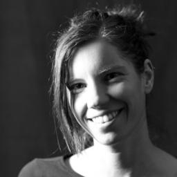 Sabrina Theophil - Sab.Versiv-Media - Kiel