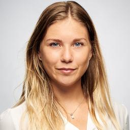 Veronika Aigner's profile picture