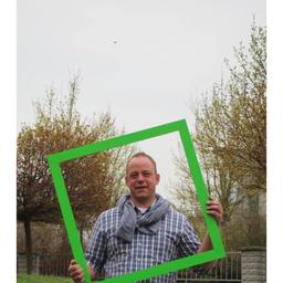 Stefan Neumann - Garten- und Landschaftsgestaltung Stefan Neumann - Haldenleben