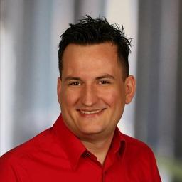 Felix Lieb's profile picture
