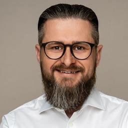 Peter Glowka's profile picture