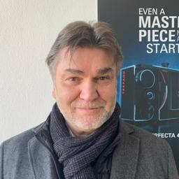 Roland Delapille's profile picture