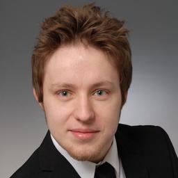 Matthias Kesternich - moneymeets GmbH - Aachen