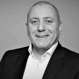 Hans-Joachim Aberle - im Auftrag der SEVEN PRINCIPLES AG - Rottweil