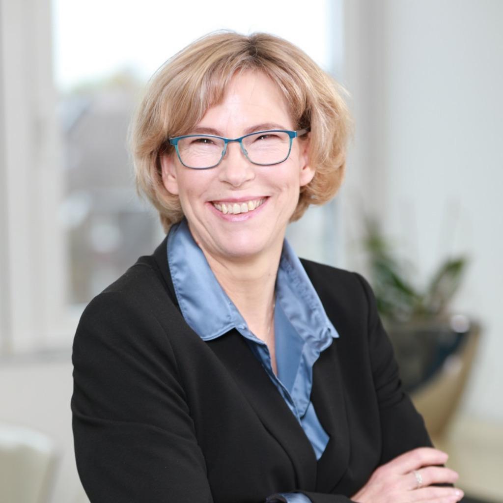 Jacqueline Enczmann's profile picture