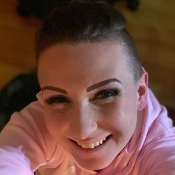 Nadine Findling's profile picture
