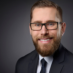 Matthias Bock's profile picture