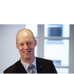Markus Grobbel's profile picture