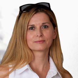Gabriele Pflanzl's profile picture