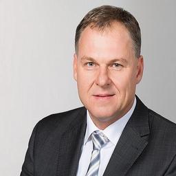 Markus Thiel