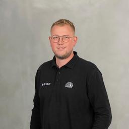 Sebastian Gräber